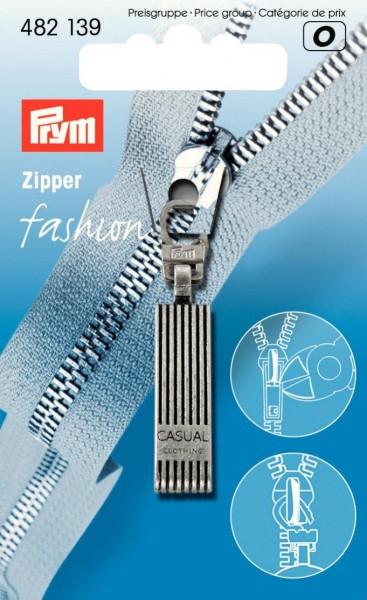 Prym Fashion-Zipper Casual