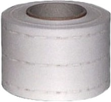 Stanzband 10/30/30/10 mm, 25 m