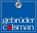 Colsman