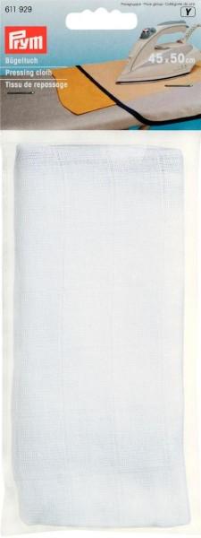 Prym Bügeltuch 45 x 50 cm