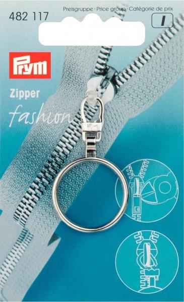 Prym Fashion-Zipper Ring