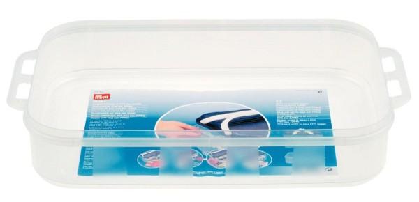 Prym Ergänzungsmodul 7 Liter für Click-Box Jumbo