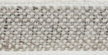 Eckenband 10 mm, 100 m