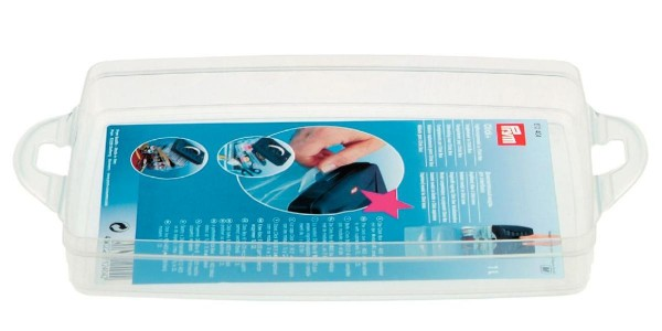 Prym Ergänzugsmodul 1 Liter für Click-Box