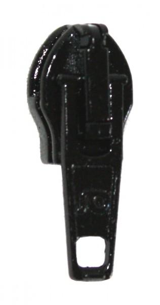 Ersatzschieber P-10 wasserabweisend