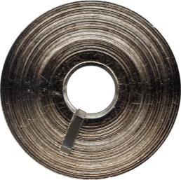 Metallspule für Pfaff 130/1