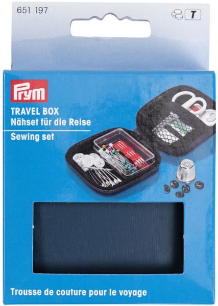 Prym Travel Box Nähset S