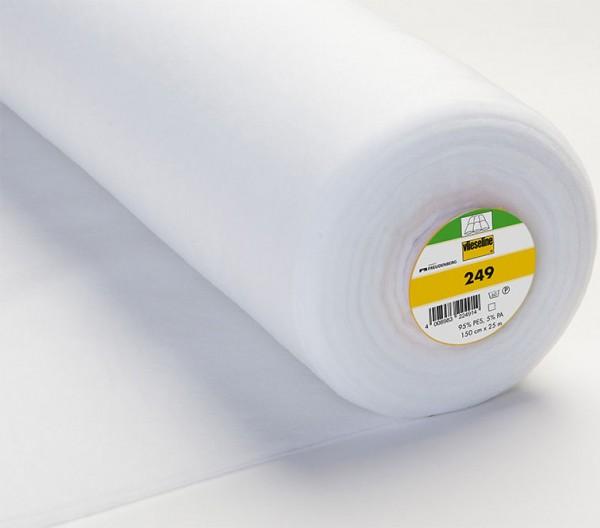 Vlieseline 249 Volumenvlies 150 cm