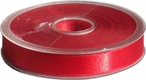 Farbkarte Prym Doppel-Satinband 15 mm, 25 m