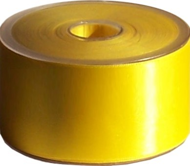 Prym Doppel-Satinband 50 mm, 25 m