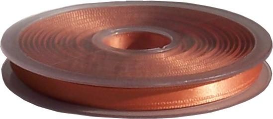 Prym Doppel-Satinband 6 mm, 25 m