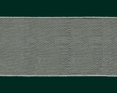 Nahtband mit Fixierbeschichtung 50 mm, 50 m