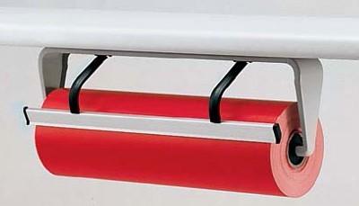 Papierabrollgerät Untertischgerät