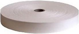 Prym Elastic-Band weich 20 mm, 50 m