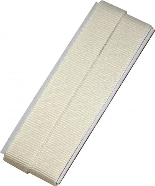 Prym Ripsband 16 mm, 3 m