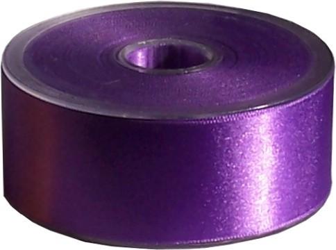 Prym Doppel-Satinband 38 mm, 25 m