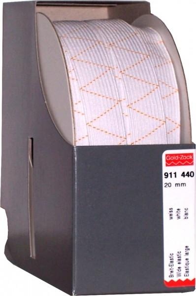 Prym Standard-Elastic 20 mm, 25 m