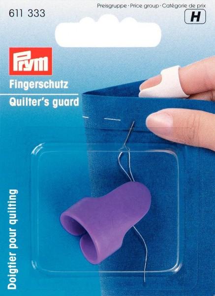 Prym Fingerschutz