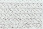 Prym Hoodiekordel 17 mm, 1,5 m